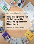 Buch: Visual Support for Children with Autism Spectrum Disorders
